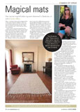 Latest Homes Article