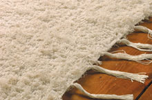 Andalusian rug, size 1, buy now